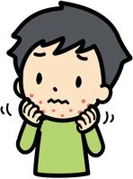 Allergy [3247269] Allergy