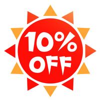 10% off [3249284] Ten