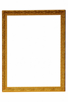 Picture frame Stock photo [3249463] Picture