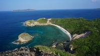 Minamizaki from the Ogasawara Islands Kofuji Stock photo [3254295] Bonin