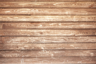 Wooden board Stock photo [3346315] Wooden