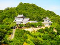 Innoshima Suigun Castle Stock photo [3346401] Innoshima