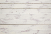 White wooden board Stock photo [3350073] Wooden