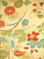 Pattern of kimono Stock photo [3436772] Kimono
