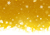 Christmas background [3438386] Christmas