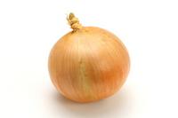 Onion Stock photo [3439528] Onion