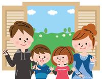 Family [3638014] An