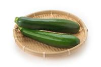 Zucchini Stock photo [3638092] Zucchini