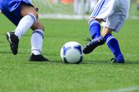 Soccer Stock photo [3641611] Soccer
