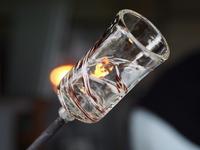 Ryukyu glass Stock photo [3644339] Ryukyu