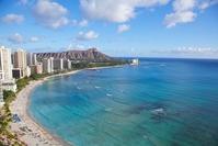 Hawaii Stock photo [3646194] hawaii