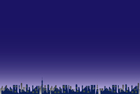 City of night [3646806] Town