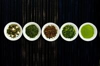 Tea Stock photo [3754589] Tea