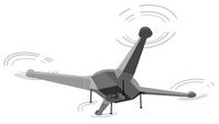 Drone [3758227] Drone