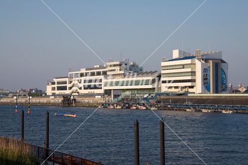 ボートレース 江戸川ライブ