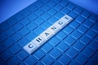 Stock Photos: change Stock photo [3864781] Change