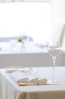 Restaurant Stock photo [3867190] Restaurant