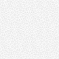 Badger chrysanthemum Japanese traditional pattern [3870747] Badger