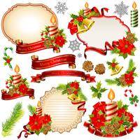 Christmas [3965278] Poinsettia
