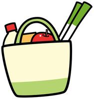 Eco bag [3965712] Eco