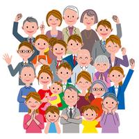 people [3972497] people