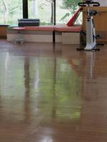 Rehabilitation Room Stock photo [119841] Rehabilitation