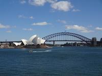 Australia Stock photo [4054640] Australia