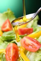 Olive oil Stock photo [4117824] Olive