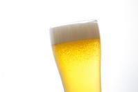beer Stock photo [4213828] beer