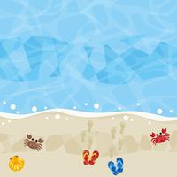 Sand background [4214081] summer