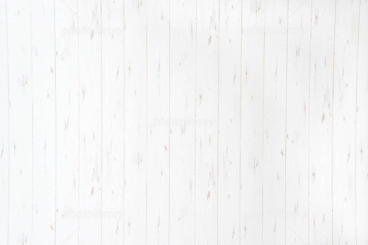 白木のバックグラウンド 写真素材 フォトライブラリー Photolibrary