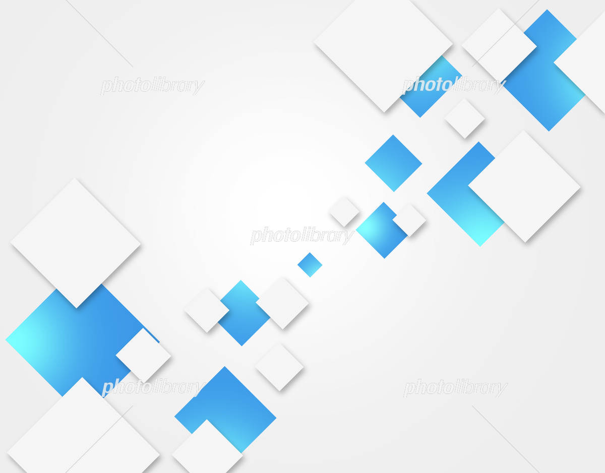 情報通信イメージ 絆 繋がる テクノロジー イラスト素材 4344180