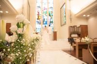 Wedding image Stock photo [4350789] Wedding