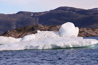 Iceberg Greenland Stock photo [4422368] iceberg