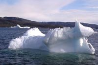 Iceberg Greenland Stock photo [4422374] iceberg