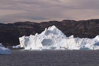 Iceberg Greenland Stock photo [4422376] iceberg