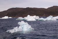 Iceberg Greenland Stock photo [4422380] iceberg