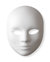 With white mask / clipping path Stock photo [4503590] Your
