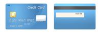 credit card [4510788] credit