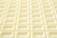 White chocolate Stock photo [4511981] White