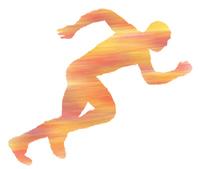 Run [4515206] Short-distance
