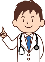 Doctor stethoscope Doctor