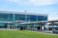 Tokushima, Tokushima Awa dance Airport Stock photo [4588415] Tokushima
