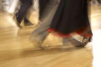 Dance Stock photo [150162] Dance