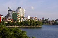 Vietnam Hanoi Stock photo [150970] Vietnam