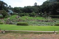 Makaya temple garden Stock photo [4711934] Makaya