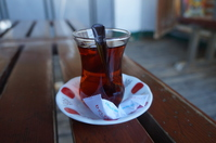 Turkey Chai Stock photo [4715562] Turkey