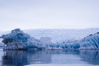 iceberg Stock photo [5008102] Antarctic