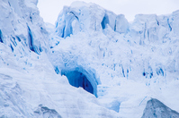 iceberg Stock photo [5008113] Antarctic