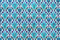 Turkish Tile Stock photo [5091993] tile